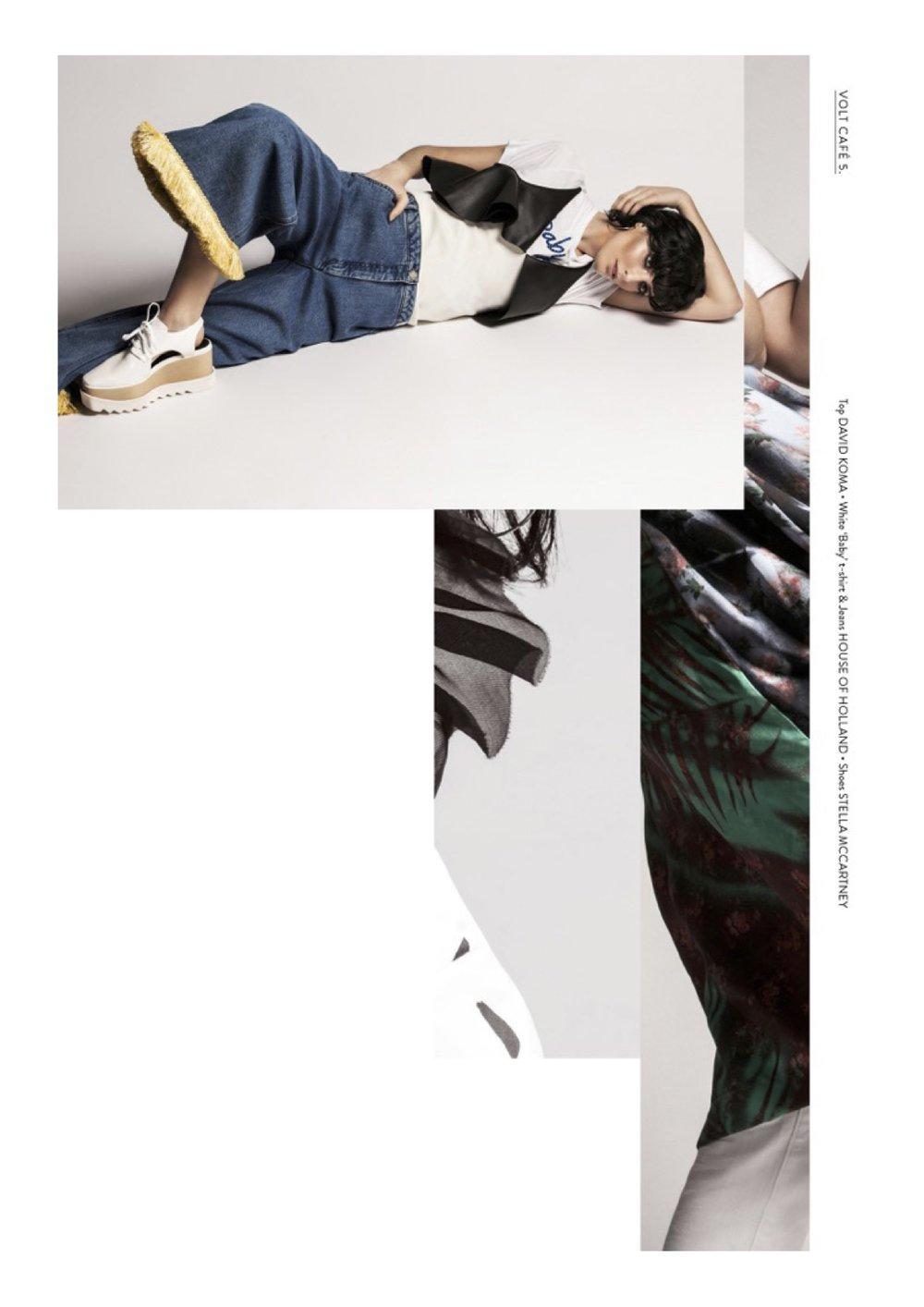 Hombre chic PDF Arron 3 (dragged) 5.jpg