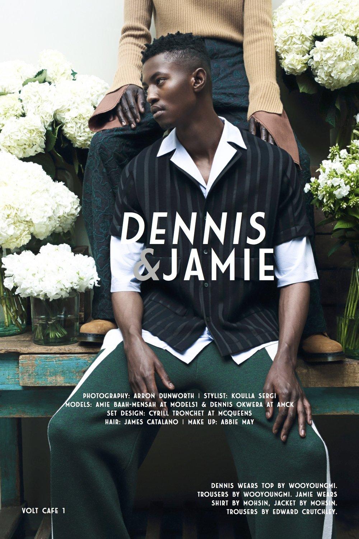 Volt Mag DENNIS&JAMIE (dragged).jpg