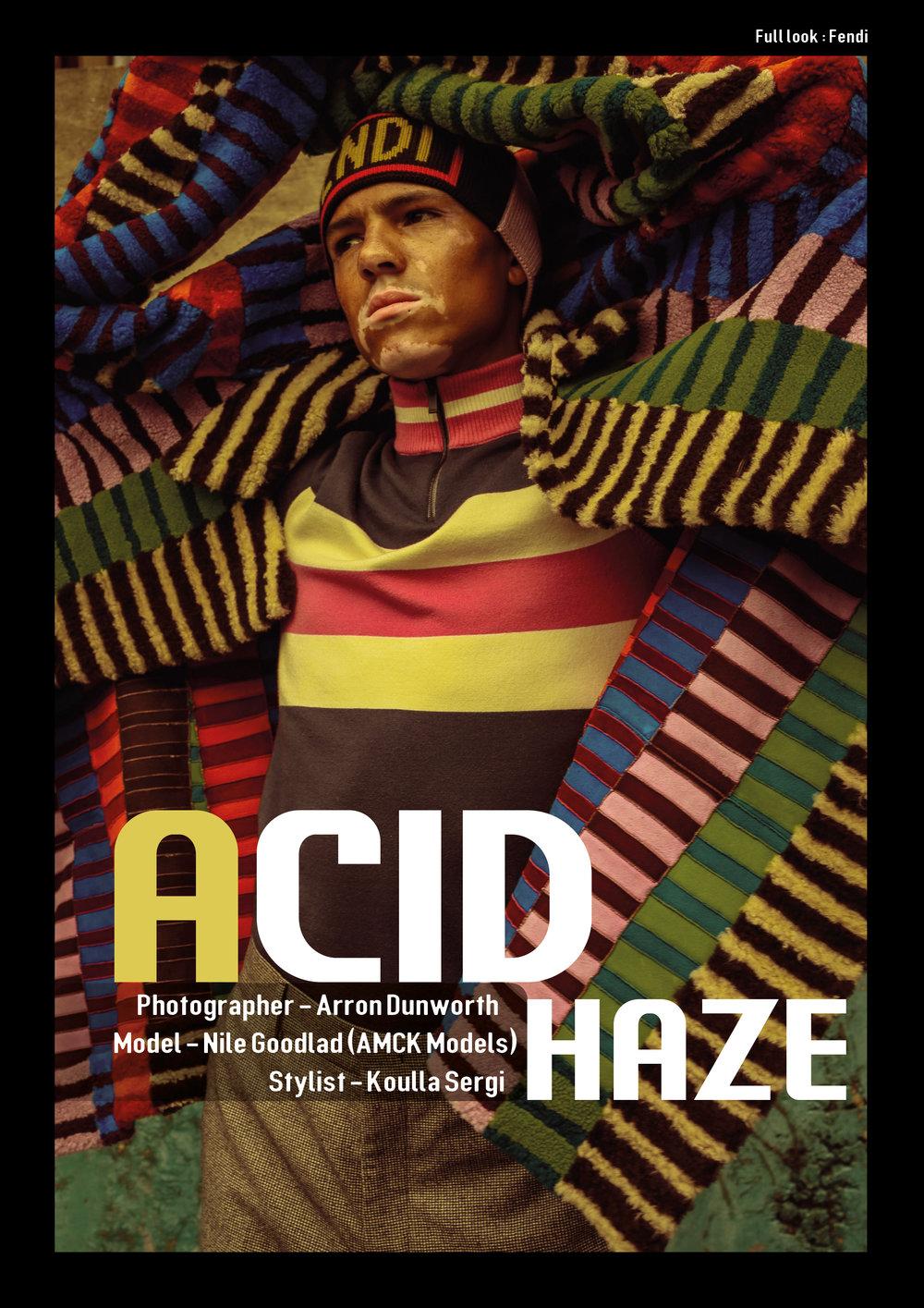 Acid Haze Final .jpg