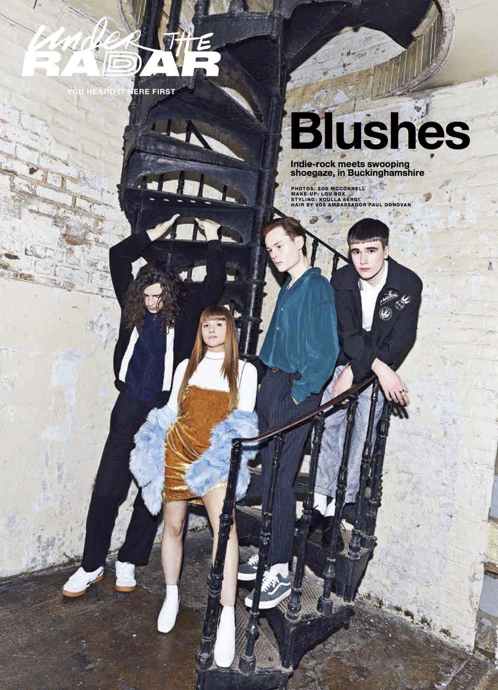 1)NME 4 (9 Feb) UTR VO5 v4[2].jpg