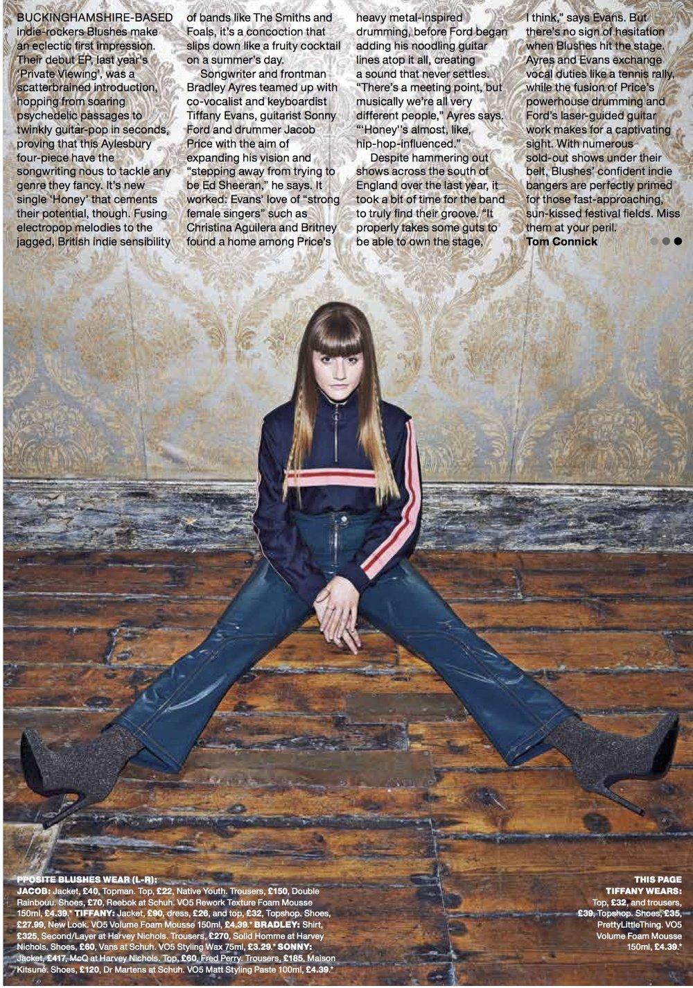 2)NME 4 (9 Feb) UTR VO5 v4[2].jpg