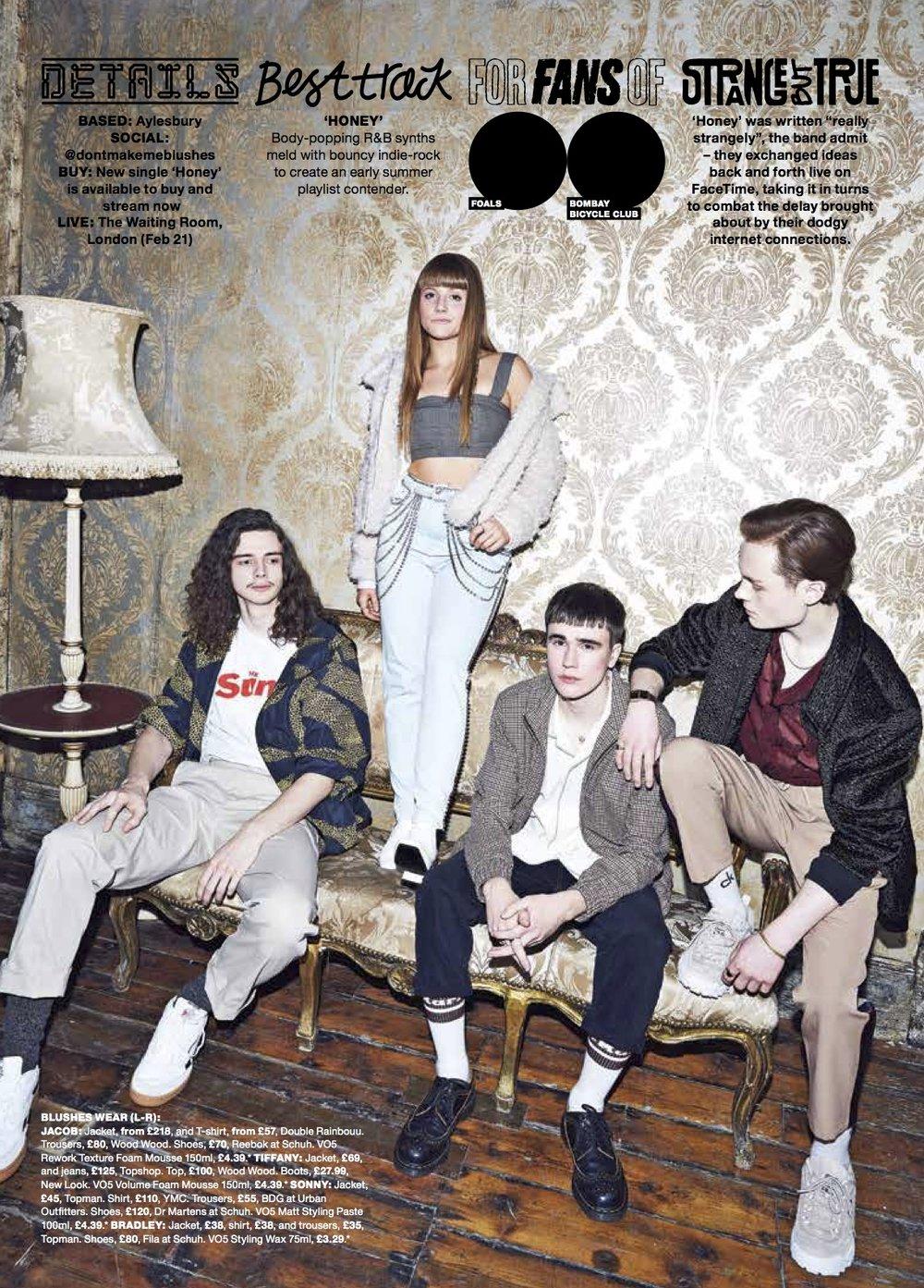 5)NME 4 (9 Feb) UTR VO5 v4[2].jpg