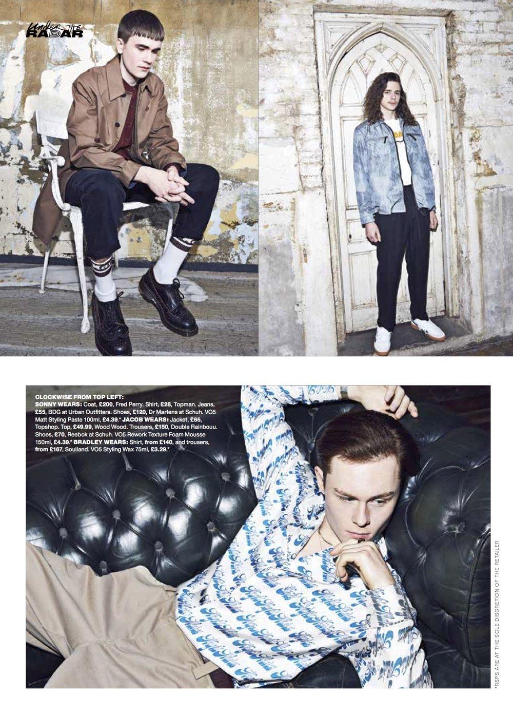 6)NME 4 (9 Feb) UTR VO5 v4[2].jpg