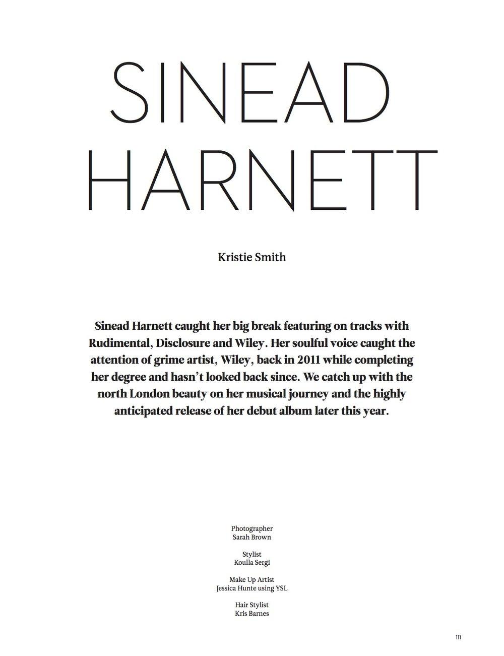 4)SINEAD HARNETT.jpg