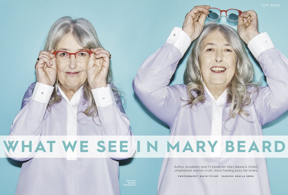 2) STY414_MARYBEARD_SPREADS.jpg