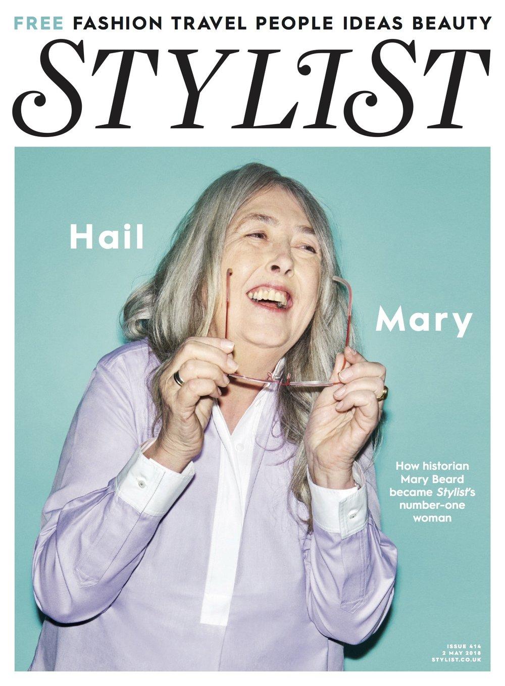 1)STY414_COVER.jpg