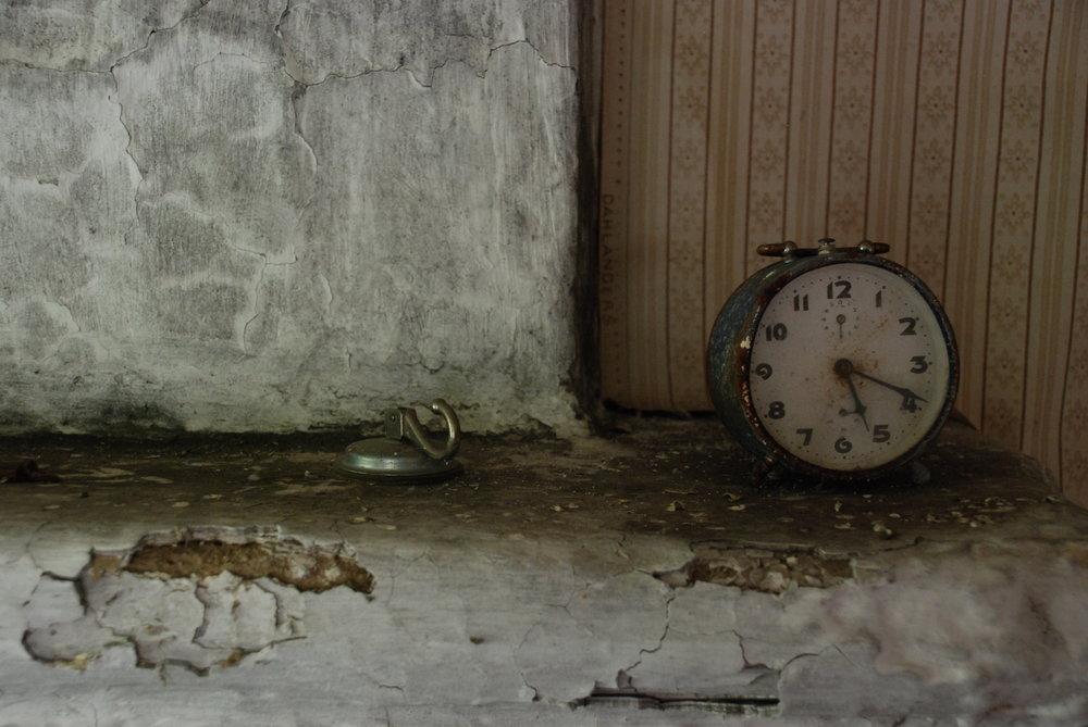 DSC_0437 Tiden står still.JPG