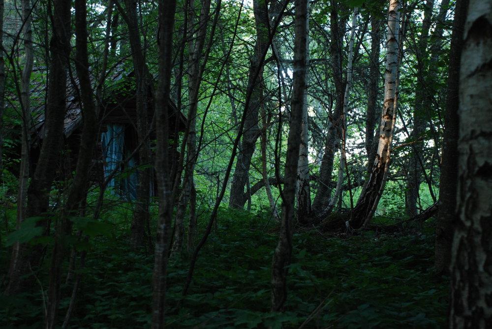 DSC_0659 Hidden Place.JPG