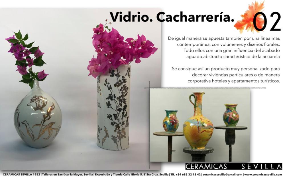 Portfolio Ceramicas Sevilla Pagina 5.png