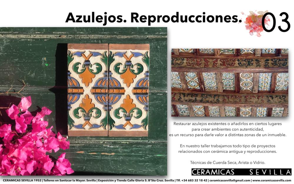 Portfolio Ceramicas Sevilla Pagina 6.png