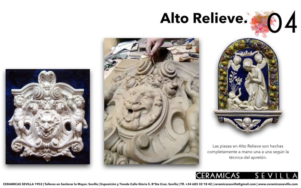 Portfolio Ceramicas Sevilla Pagina 8.png