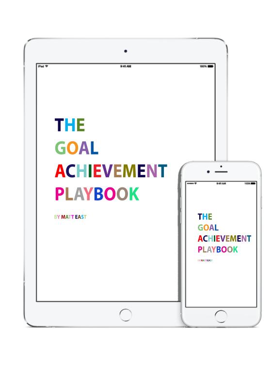 playbook ipad.png