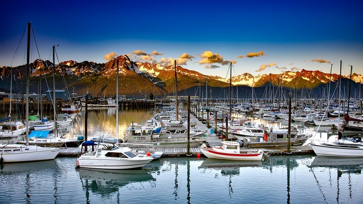Making the Most Out of Your Marina's Pricing Strategy
