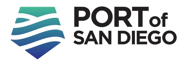 mc-posd-logo-2017.png