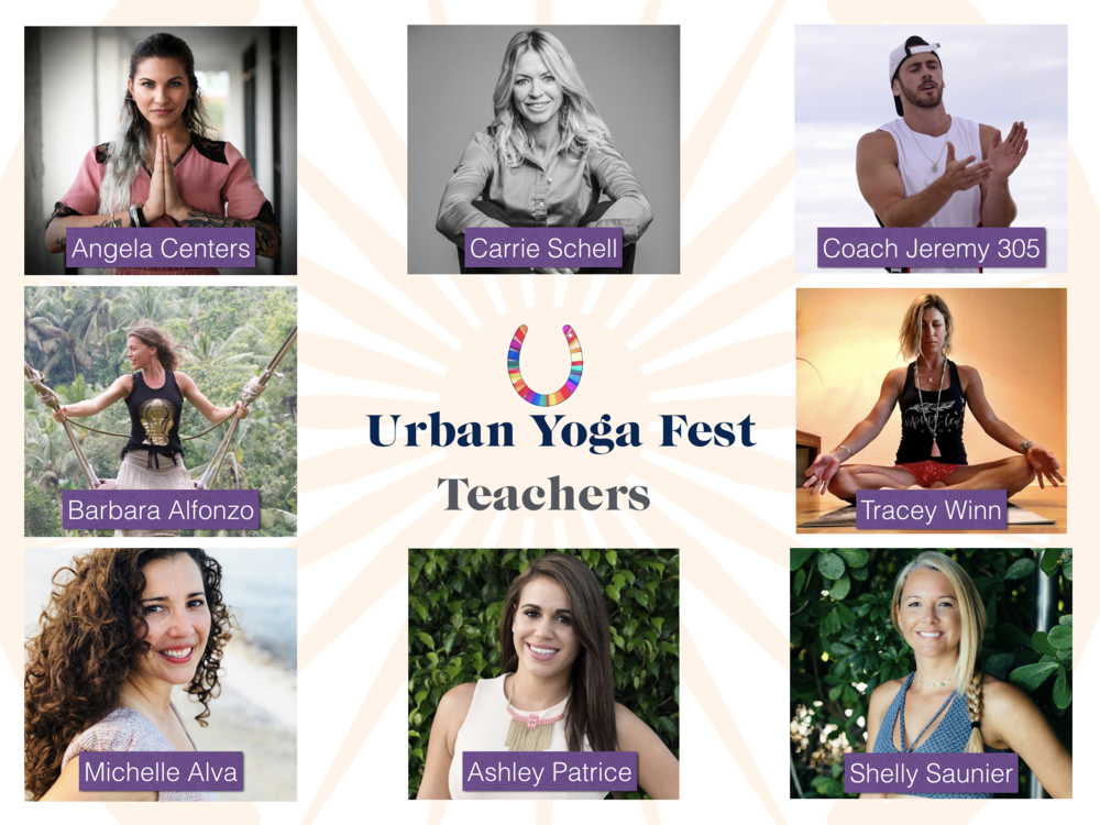 Urban-Yoga-Fest-Teacher