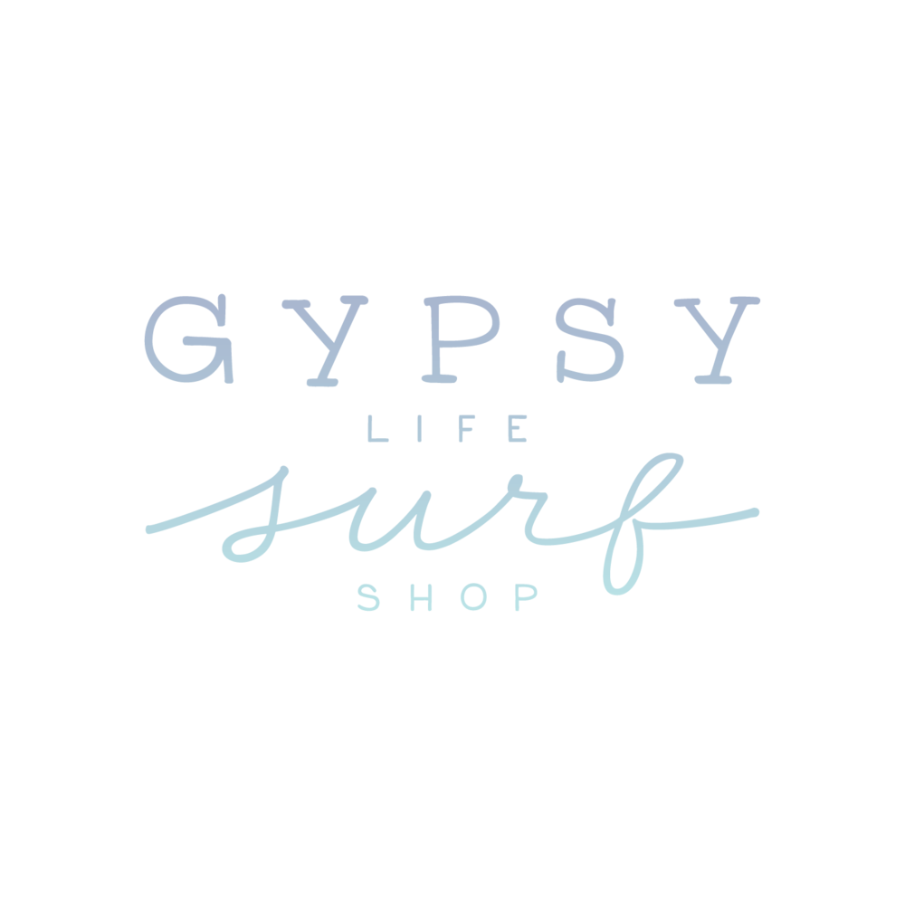 GypsySurf_LogoUpdate_Color_Social.png