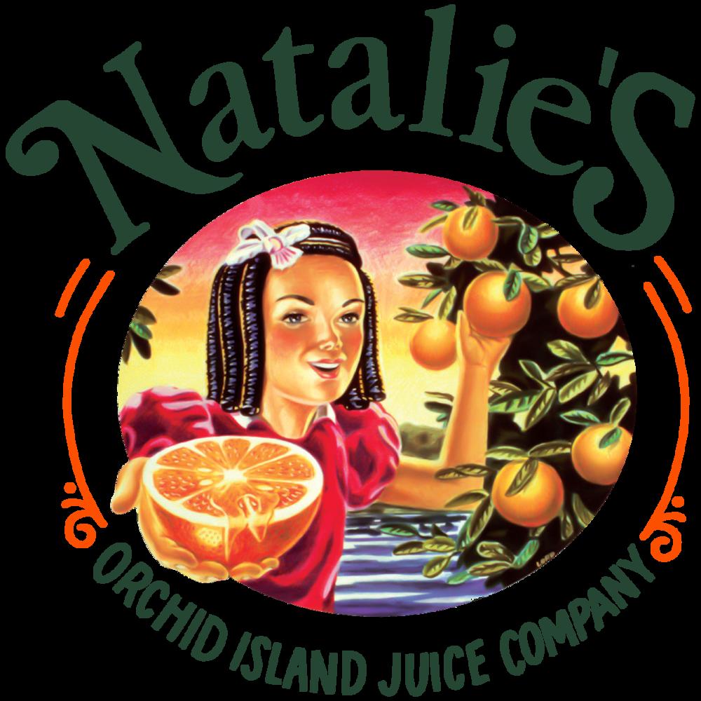 Natalie's__Updated_Logo.png