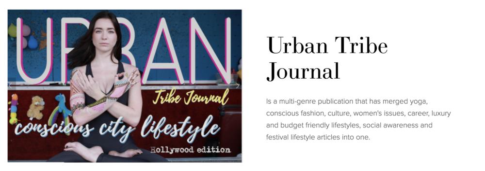 urban+yoga+fest+miami+palmbeach