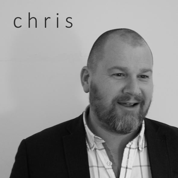 Chris Final.jpg
