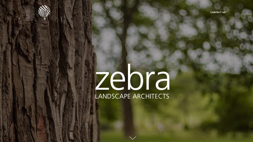 Zebra Landscapes Website 02.png