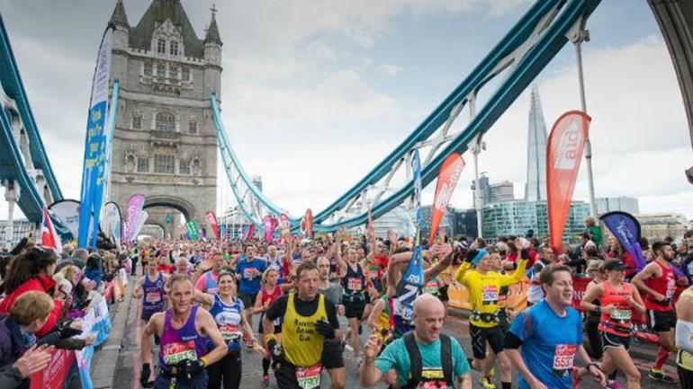 London Marathon.jpg