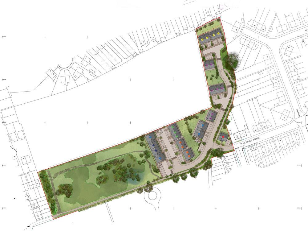 zeb947_PL003 REV D - Proposed site plan.jpg