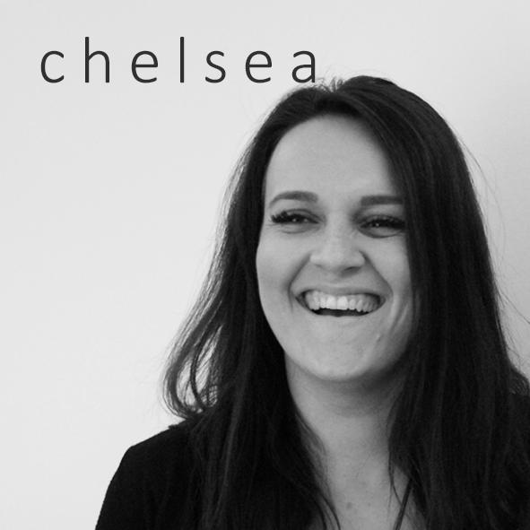 Chelsea 2.jpg
