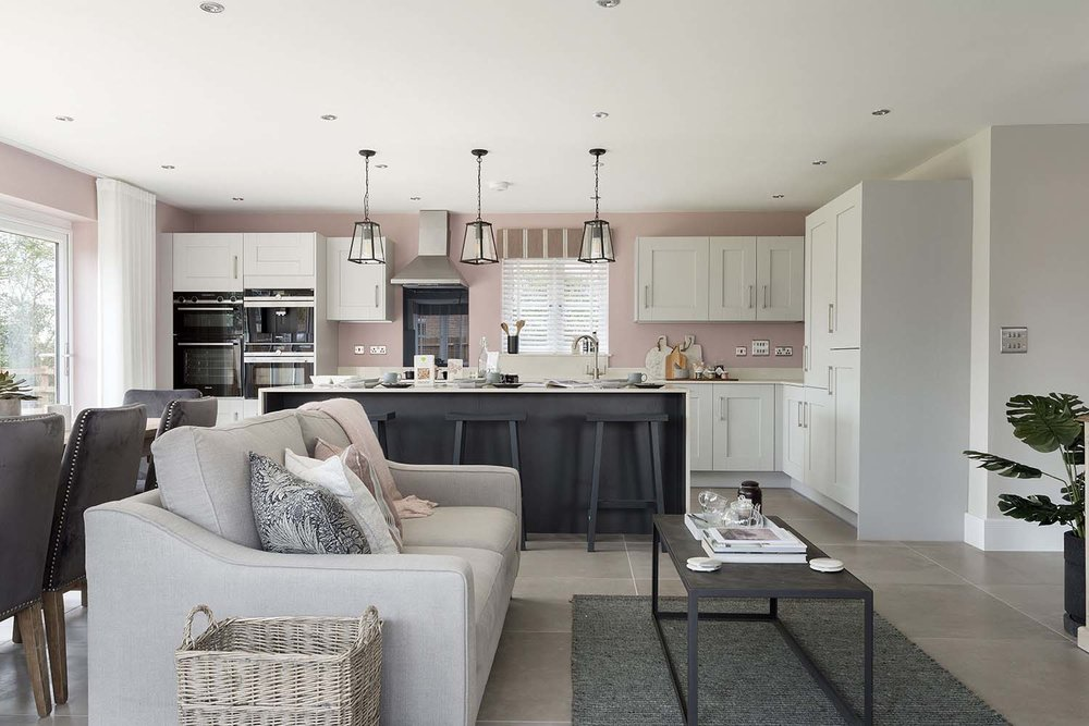 greenlane_oxhill_showhome kitchen.jpg