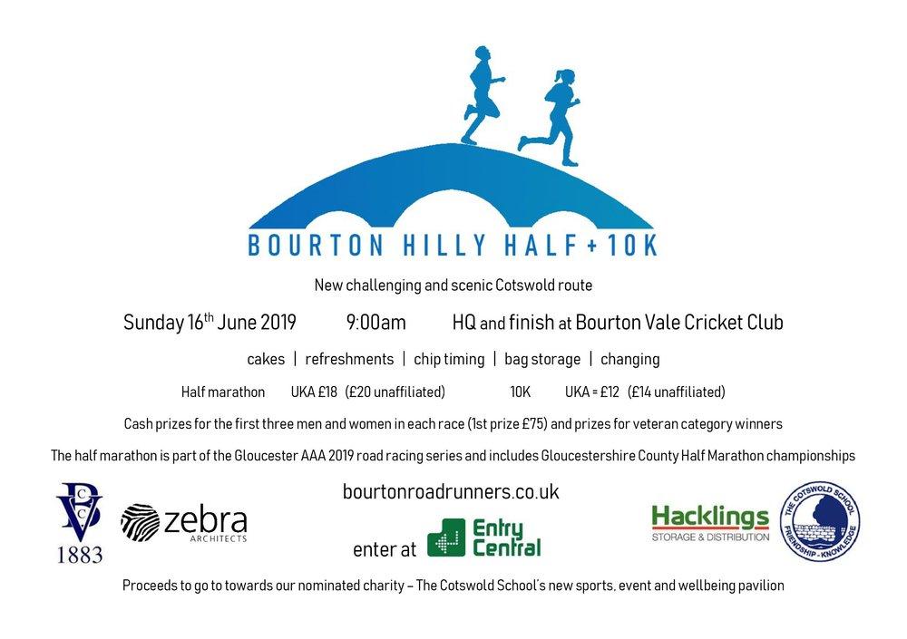 Bourton Hilly Half + 10K - FINAL.jpg