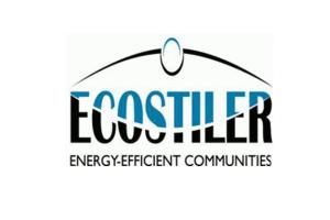 EcoStiler.png