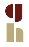 Smoothed Logo.jpg