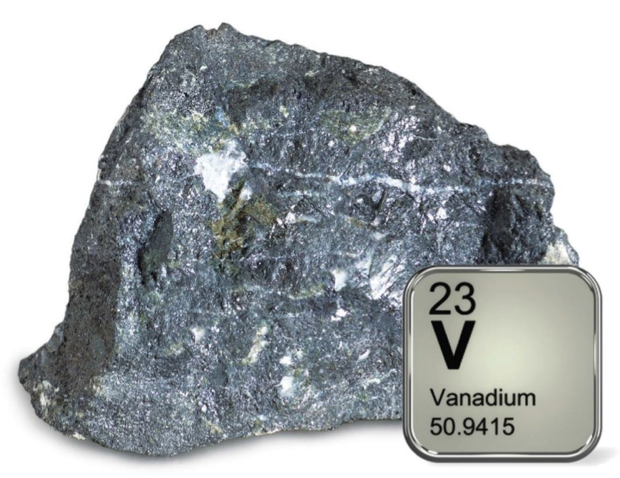 vanadiumrock.png