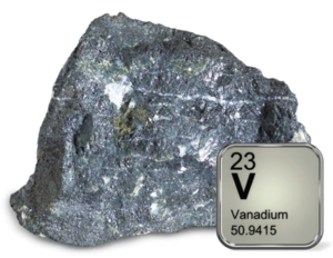 vanadium stina resources ltd