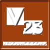 V23-LOGO6.png