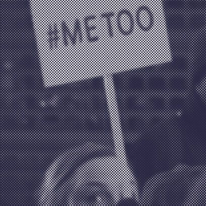 Newsmavens:  a selection of OpEds from a feminist perspective.