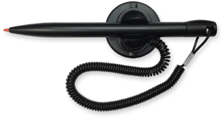 Stylus 101 - illustration 3 - round holder.png