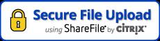 button_ShareFile-Citrix-SecureFileUpload_v2.png