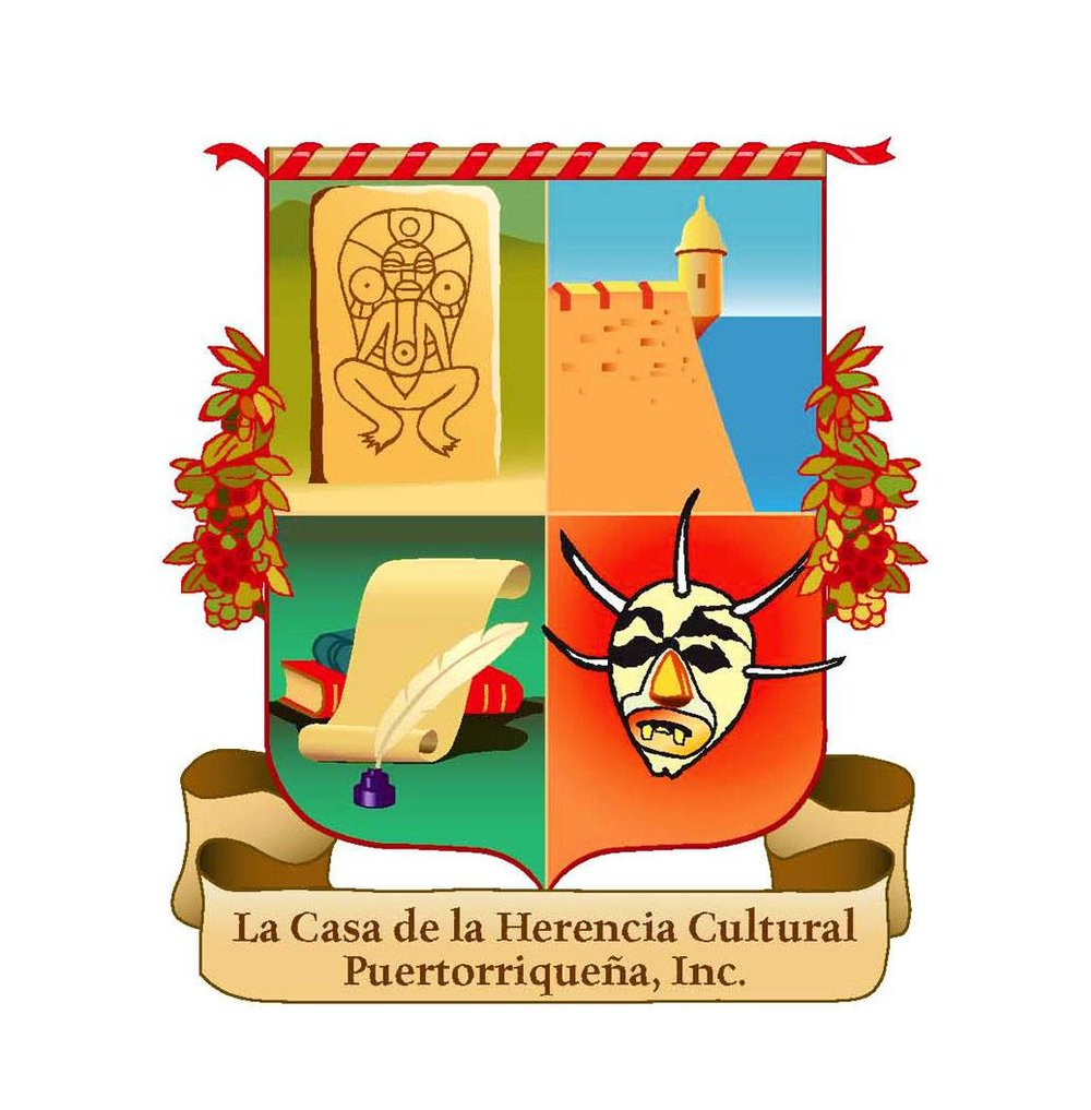 """La Casa de la Herencia Cultural Puertorriqueña - La Casa de la Herencia Cultural Puertorriqueña, Inc.(The Puerto Rican Cultural Heritage House, Inc.), also known as """"La Casa"""", and located in El Barrio/East Harlem since 1980, has been a vital element in the cultural tapestry of New York City, representing the significant Puerto Rican Diaspora in all of its creative cultural force and art forms, and contributing to the vitality and development of the community.A historic, nonprofit cultural institution, La Casa wasoriginally developed in 1980, and officially incorporated in 1983 by Puerto Ricanpioneers, as a Heritage Library and Resource Center, to: promote and preserve the culture, literary work, and arts of the Puerto Rican Diaspora, within the multicultural context of New York City.La Casa provides essential structural supports for cultural and educational activities, serves youth and their families, students, professional and emerging artists, and works in collaboration with educational and non-educational institutions, and other community groups directly from El Barrio, the Tri-State-Area and Puerto Rico.La Casa houses the Puerto Rican Heritage Library/Resource Center and sponsors Violeta Galagarza's KR3T's Youth Dance Company,theCenter of Living Light Reiki Circleand Asociación de Poetas y Escritores Hispanos(AIPEH NY Chapter).Events are conductedinEnglish and Spanish. For additional information, contact La Casa at (646) 360 - 4126or atlacasahcp@gmail.com."""