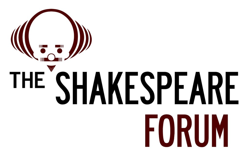 Shakespeare Forum - The Shakespeare Forum empowers communities through education and performance by: Fostering community in New York through the performing arts (especially, but not exclusively through the works of Shakespeare) with a specific focus on reaching underserved communities and adults/children with disabilities.Inspiring artists and non-artists alike to find their creative voices through theatre and the works of Shakespeare by offering free/low-cost classes, workshops, and performance.Improving the standard of performance of classical text through high-quality productions at a low-cost to the community/audience.