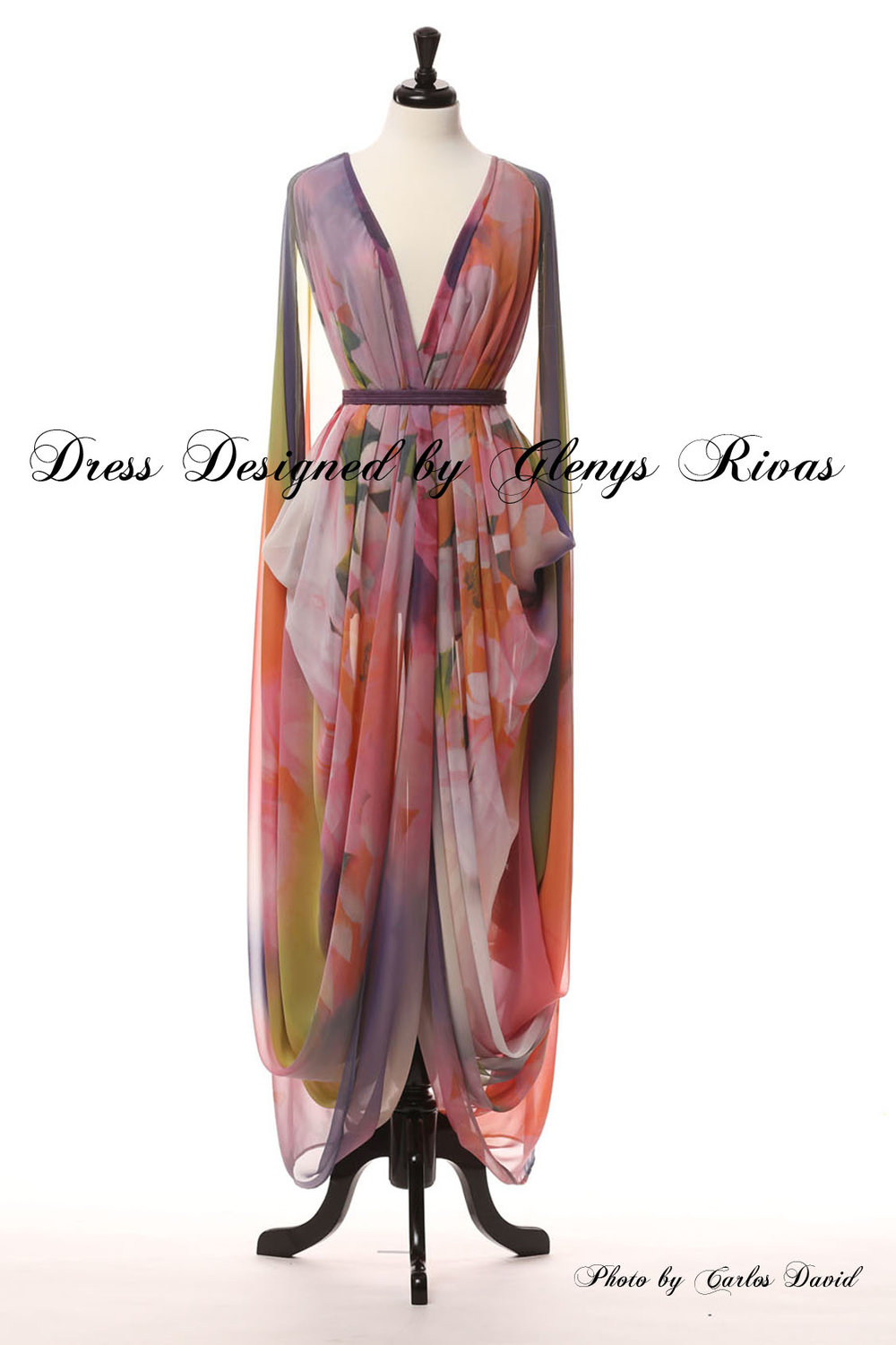 Glenys Dress No. 1.jpg