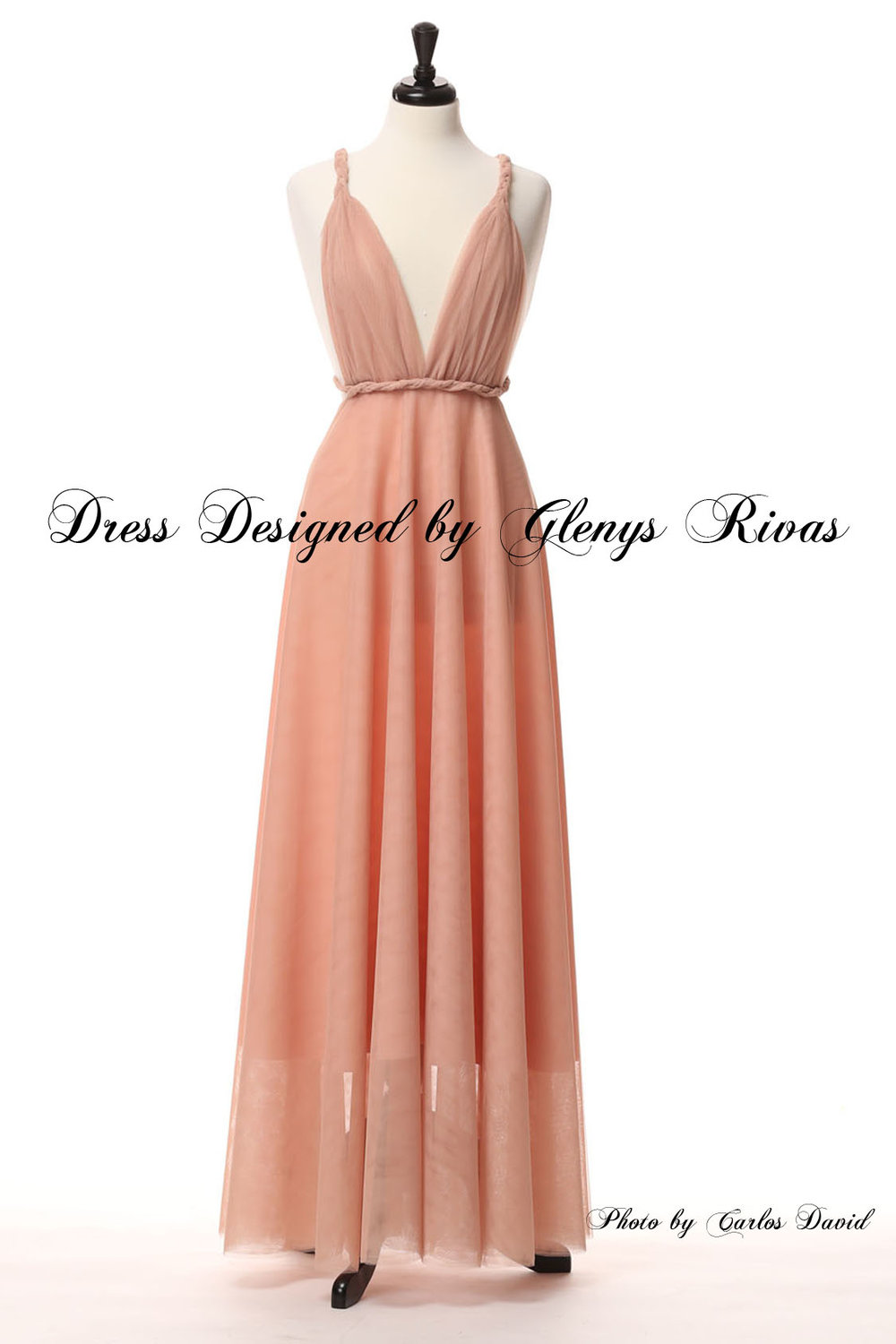 Glenys Dress No. 2.jpg