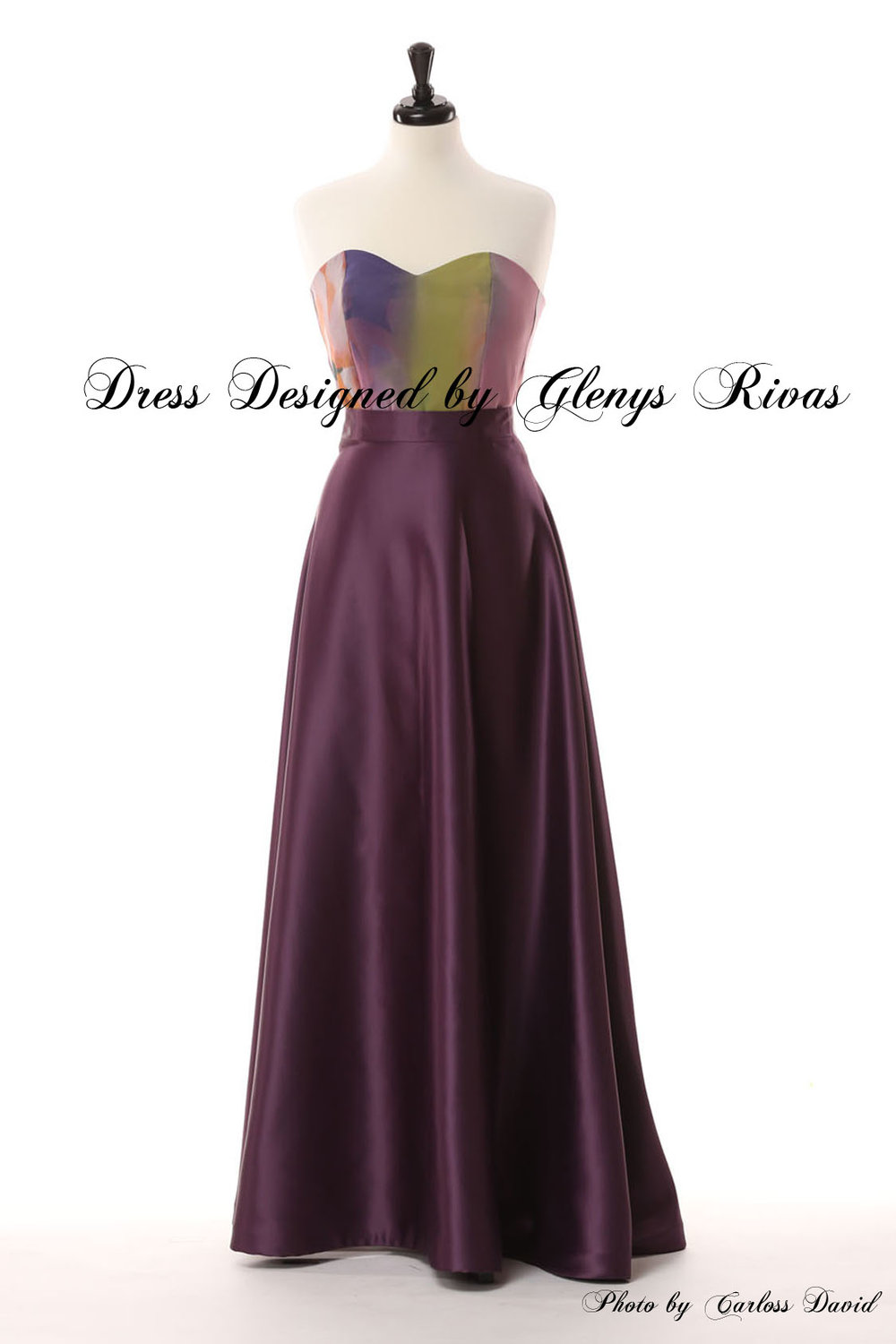 Glenys Dress No. 4.jpg