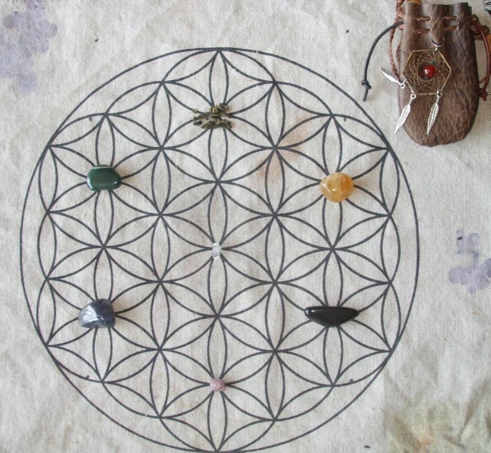 Sacred Springs Medicine Bag Kombucha Sound Infused crystals.png