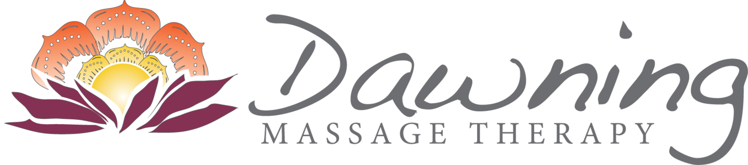 Dawning Massage Therapy
