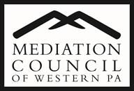 Mediation Council of Western Pennsylvania
