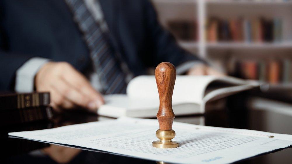 bettsllc litigation commercial services