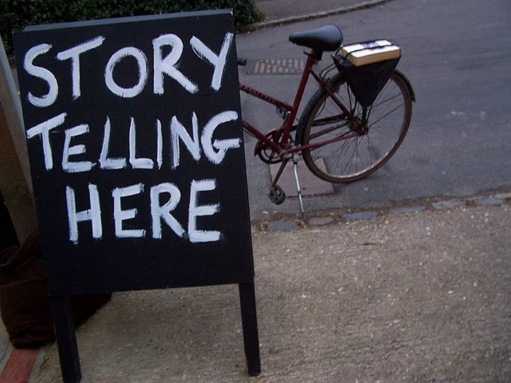 storytelling_here_sign.jpg