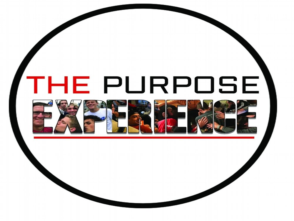 the purpose ex.jpg