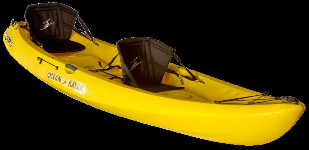 Ocean Kayak Rental Corolla NC.png