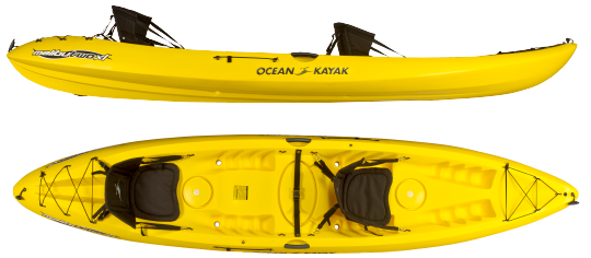 Double Kayak Rental Corolla NC.png